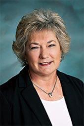 Annette Gomer