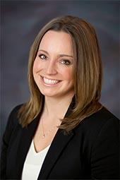 Christine White, CFP®