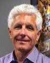 Randy L. Kite, CPA
