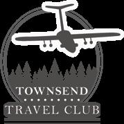 travel-logo