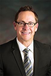 Steve Carlisle, CRPC®