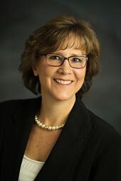 Deborah Macey, CFP®, AAMS®, CRPC®